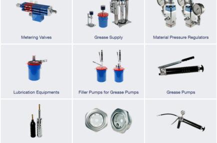 ABNOX Products